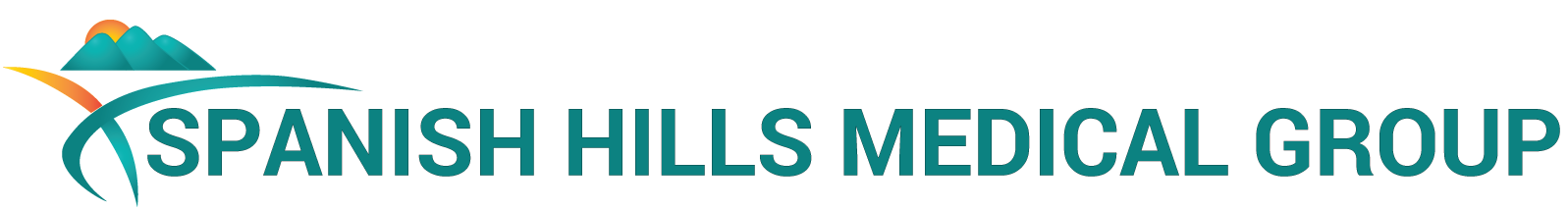 Spanish Hills Medical Group